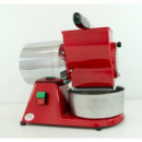 Masina de razuit branza Family Red 35 kg/h (trifazic)