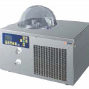 Masina multifunctionala conceputa pentru a produce, afișa, conserva și servi inghetata 12L/h