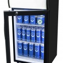 Mini frigider 80 litri