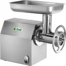 Masina de tocat carne , productie 300 kg/h