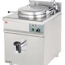 Marmita 85 litri, incalzire indirecta, gaz KG-785-O GASTRO-HAAL