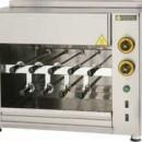 Aparate frigarui-Churrasco model SGE9-electric
