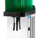 Dispenser suc 1x12 litri