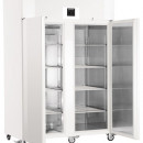 Dulap congelare MediLine 1366 litri , Alb