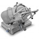 Feliator mezeluri profesional automat 300 mm