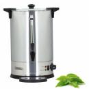 Fierbator electric pentru vin/ceai/apa 15 L