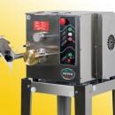 Masina de paste Estro , 18 kg/h