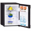 Minibar GastroCool, 40 L