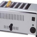 Toaster pop-up 6 felii