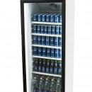 Vitrina frigorifica 360 litri