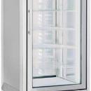 Vitrina frigorifica verticala 700x650x1900