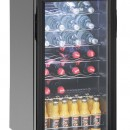 Mini frigider 88 litri
