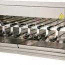 Aparate frigarui-Churrasco model SGE19-electric