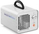 Aparat portabil cu ozon pentru sterilizare , mecanic, 300 m³