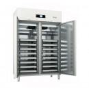 Dulap frigorific dublu  pentru farmacie , 1400 litri