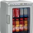 Mini frigider 19 litri