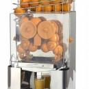 Storcator automat de portocale 20 portocale pe minut
