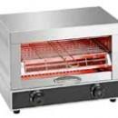 Toaster 440x260x290