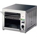 Toaster paine cu banda 150-480 felii/ora