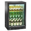 Vitrina frigorifica 116 litri, inaltime 840mm si usa batanta