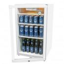 Vitrina frigorifica 150 litri