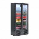 Vitrina frigorifica, 435 litri