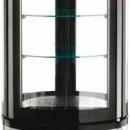 Vitrina frigorifica patiserie 100 litri