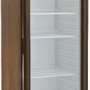 Vitrina frigorifica pentru vin 310 litri