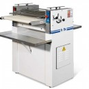 Masina de modelat lung 600 mm