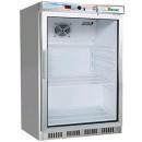 Dulap frigorific 130 litri