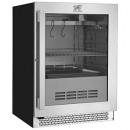 Dulap frigorific pentru maturat carne, 98 litri