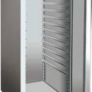 Dulap frigorific pentru patiserie, 737 litri