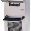 Masina de inghetata cu extragere automata 15 L/H, digitala