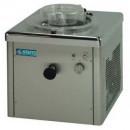 Masina de inghetata cu extragere manuala 6L/H