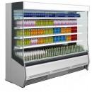 Raft frigorific cu agregat incorporat 2560x840x2020+/-10H