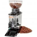 Rasnita cafea Space