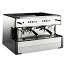 Espressor automatic cafea-2 grupuri