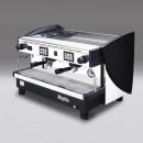 Espressor automatic cafea cu dozare programabilă, 2 grupuri, Kappa