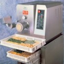 Masina de paste, 55kg/h ITALGI