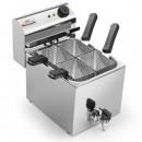 Masina electrica de banc de gatit paste Felsinea PASTALLEGRA 8L