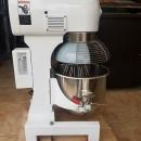 Mixer planetar, 20 litri