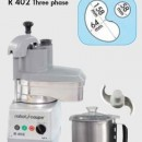 Multifunctional de bucatarie, pentru fructe si legume 4 in 1, R402