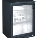 Vitrina frigorifica 142 litri