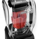 Blender profesional 2,5 litri cu protectie fonica