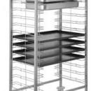 Carucior transport tavi tip GN1/1/600x400
