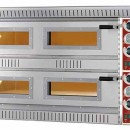 Cuptor electric pizza, 8 pizze