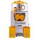 Frucosol F50 A – Storcator portocale automat