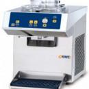 Masina de inghetata cu extragere automata si temporizator electromecanic 15 L/H