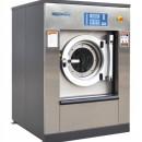 Masina industriala de spalat haine, 25 kg
