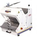 Masina semi-automata de banc pentru feliat paine